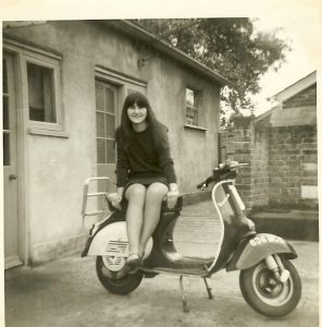 1966-sheila-16-yrs-rose-hill-garage