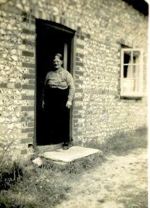 ellen-smith-front-door
